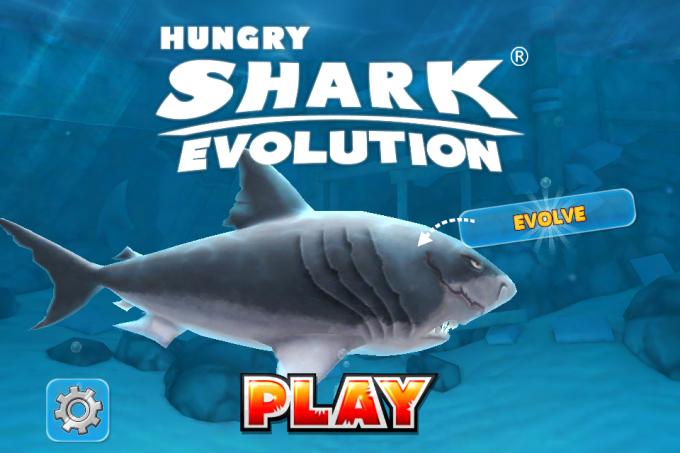 Hungry_Shark_Evolution
