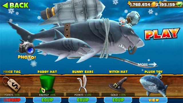 Hungry-Shark-Evolution-Hack